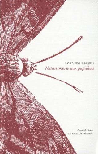 nature-morte-aux-papillons-317x495.jpg