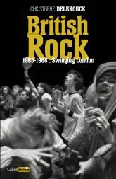 British rock 2.HD