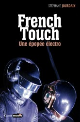 FrenchTouch2