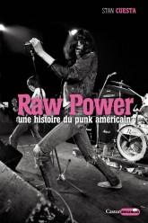 Raw-essaiRose