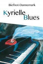 Kyrielle Blues (février 2016)