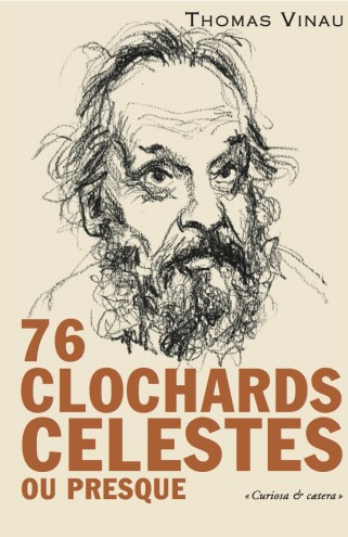 76 clochards
